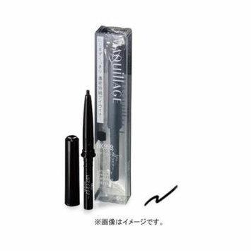 Shiseido MAQuillAGE Long Stay Eyeliner BK999 Cartridge Eyeliner Cartridge