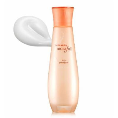 Etude House Moistfull Collagen Lotion 180ml