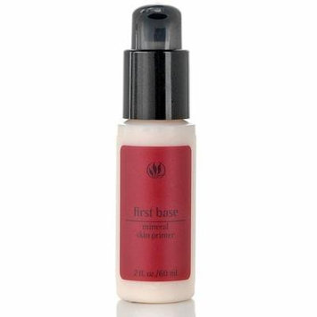 Serious Skincare ProMinerals First Base Mineral Skin Primer