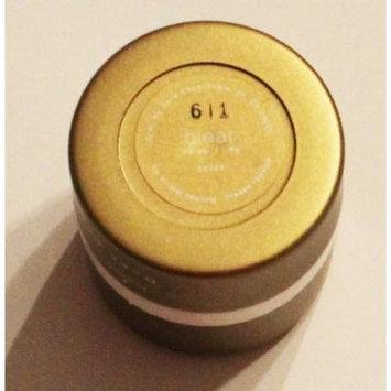 Night RareMinerals Skin Revival Treatment net wt. 05 oz/1.4g (clear small size)
