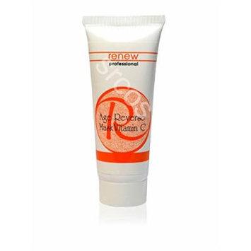 Renew Age Reverse Mask Vitamin C 70ml 2.4fl.oz