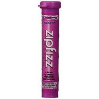 Zipfizz Berry Healthy Energy Drink Mix - Transform Your Water Into a Healthy Energy Drink - 30 Berry Tubes