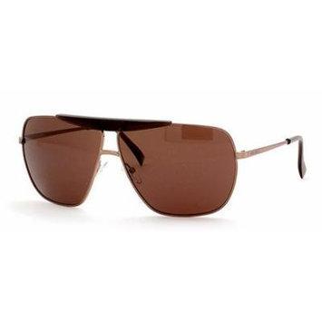Giorgio Armani 486 Sunglasses Color CFA4Q