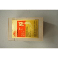 Royal King-korean Ginseng Extract-net Wt.30g