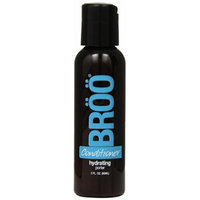Broo Hydrating Porter Conditioner, 2 Fluid Ounce