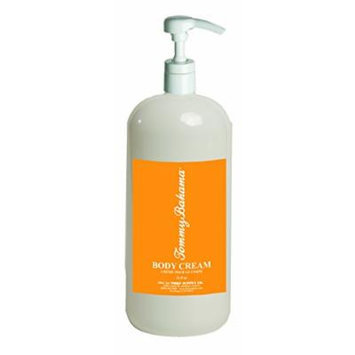 Tommy Bahama Body Lotion 32 Oz.