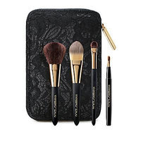Dolce & Gabbana The Mini Brush Collection - No Color