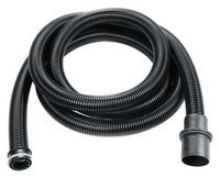 FEIN 31345066010 Vacuum Cleaner Hose,1-3/8In