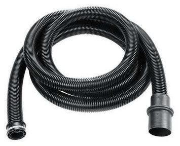 FEIN 31345066010 Vacuum Cleaner Hose,1-3/8In
