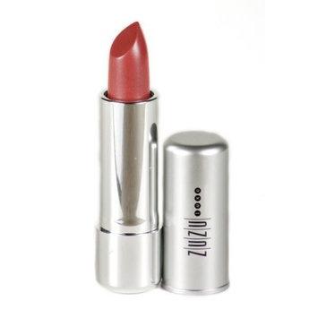 Zuzu Luxe Lipstick Allure