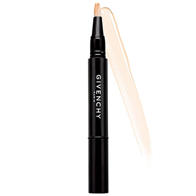 Givenchy Mister Light Instant Light Corrective Pen