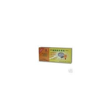 Magic Drop - Ginkgo Biloba Leaf Extract Oral Liquid, 10ccx30vials/box