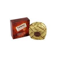 TABAC by Maurer & Wirtz - Shaving Soap Refill 4.4 oz - Men