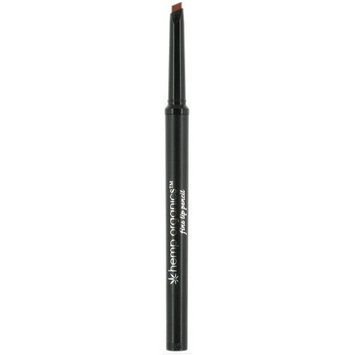 Colorganics Spice Lip Pencil (Manufacturer Out of Stock -ETA Apr 2011) - .22gr - Pencil