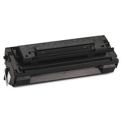 Innovera 732026504 (Panasonic UG-5510) Remanufactured Black Fax Toner Cartridge