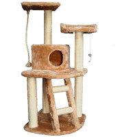 Majestic Pet Products Casita 48 inch 48in