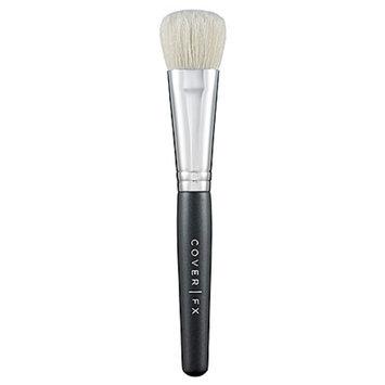 COVER FX Cream Foundation Brush