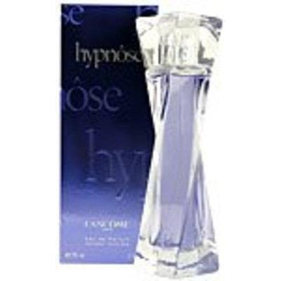Lancôme Hypnôse By Lancôme For Women. Eau De Parfum Spray 2.5 Oz.