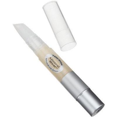 Physicians Formula Mineral Wear Talc-Free Mineral Lip Sheen