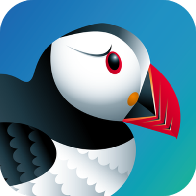 CloudMosa, Inc. Puffin Web Browser