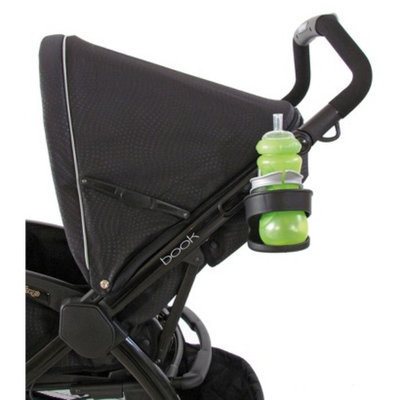 Universal Stroller Adult Cup Holder by Peg Perego