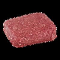 Nature's Promise Organics Ground Beef