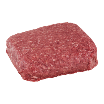 Nature's Promise Organics Ground Beef