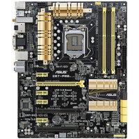 Asus Z87-PRO Desktop Motherboard - Intel Z87 Express Chipset - Socket H3 LGA-1150