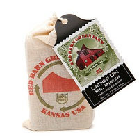 Red Barn Green Farm Lather Up! Mr. Mister Farm-Milled Soap