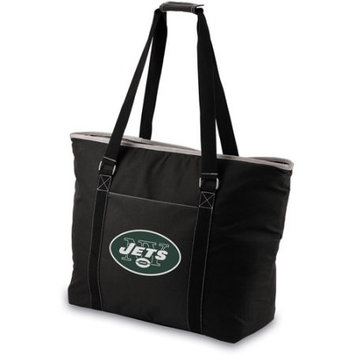 Nfl - New York Jets Picnic Time New York Jets Tahoe Insulated Cooler