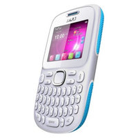 Blu Samba TV Q170T Factory Unlocked Cell Phone for GSM Compatible -