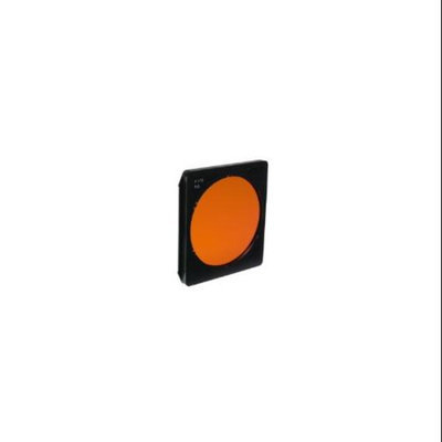 Cokin P172 Varicolor Pink/Orange Filter