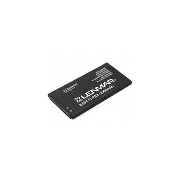 LENMAR LENCLZ621SGB Lenmar Replacement Battery for Samsung Galaxy S5