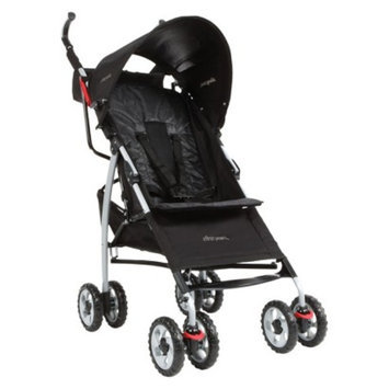 The First Years Ignite Lightweight Stroller - City Chic