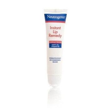 Neutrogena® Instant Lip Remedy