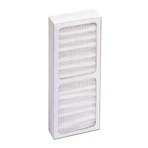 Filters-NOW RH30915=RKE 83150 Sears-Kenmore Air Cleaner 3-Stage Replacement Filter
