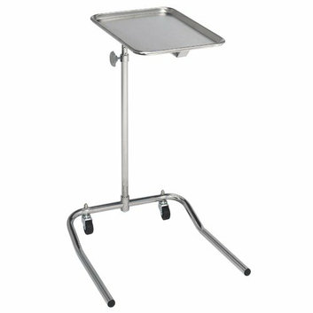 Brewer Mayo Instrument Stand