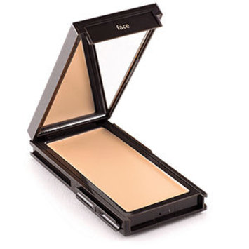 jouer Age-Repairing Perfector Foundation