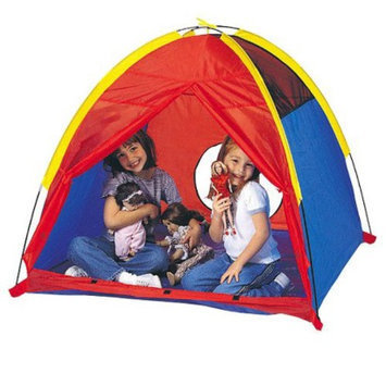Pacific Playtents Me Too Play Tent