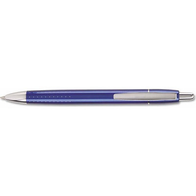miki PIL90061 - Pilot Axiom Retractable Ballpoint Pen with Gift Box