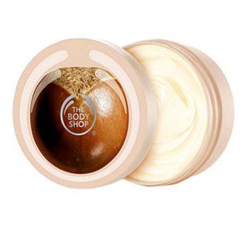 The Body Shop Body Butter, Shea, 6.75 oz