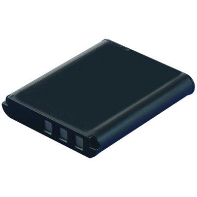 Lenmar DLZ309CS Casio NP-110 Replacement Battery