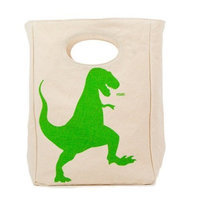 FLUF Organic Lunch Bag