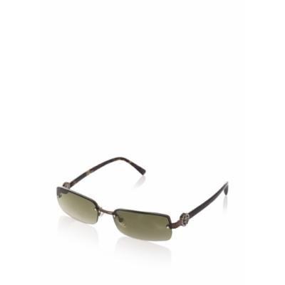 Giorgio Armani 406 Sunglasses Color HRWIS