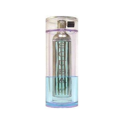 Scuba by Scuba Fragrances EDT Spray