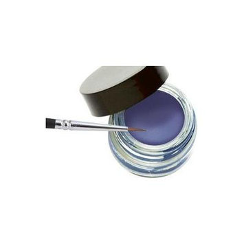 Blue Water Naturals Indelible Gel Eyeliner