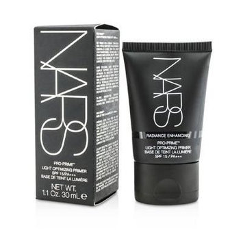 Nars Pro Prime Light Optimiz Primer Spf15/Pa+++ - 30Ml/1.1Oz