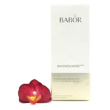 Babor Skinovage PX Pure Purifying Anti-Aging Lotion 1.691 oz