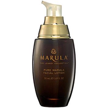 Marula Facial Lotion 1.69 oz
