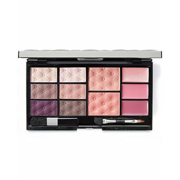 Macy's Impulse Beauty Everyday Cool Palette - A Macy's Exclusive